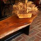 Cane Farm Furniture